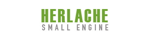 Herlache Small Engine
